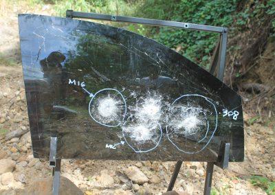 GLASS (5)